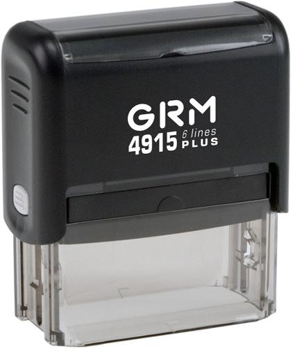GRM 4915 Plus