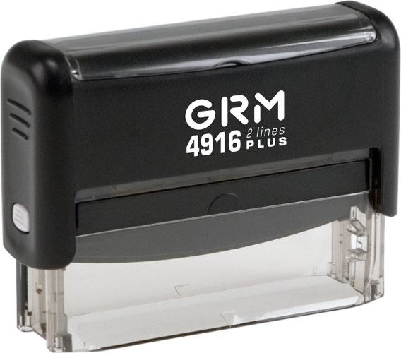 GRM 4916 Plus