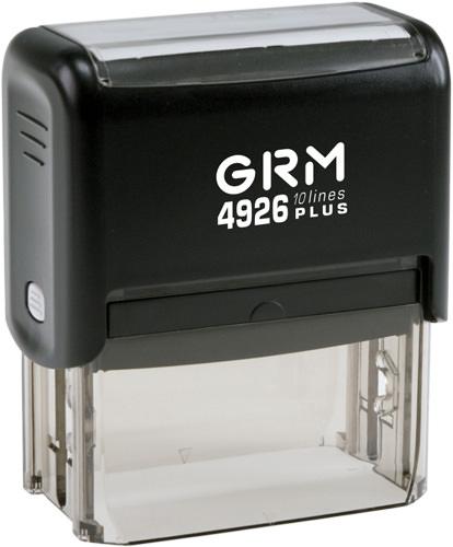 GRM 4926 Plus