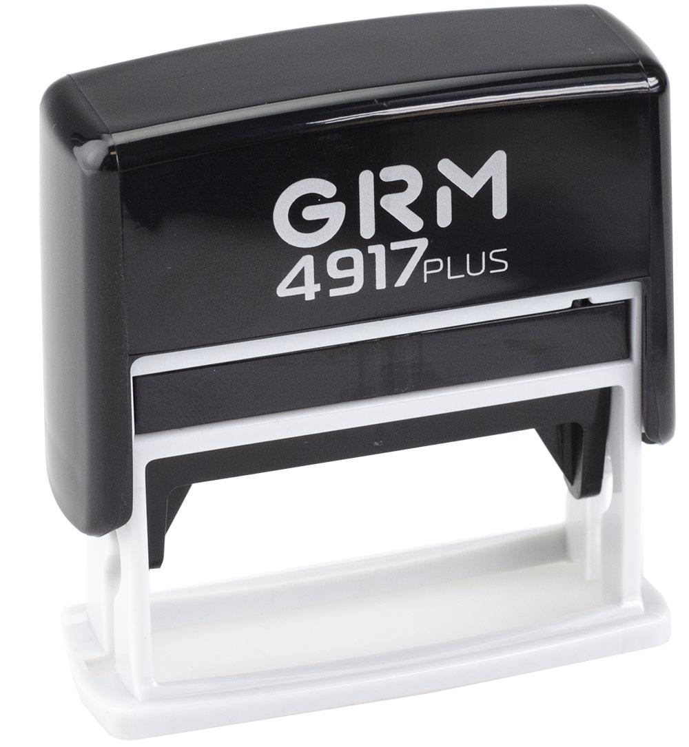 GRM 4917 Plus