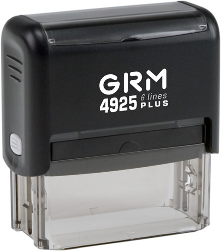 GRM 4925 Plus