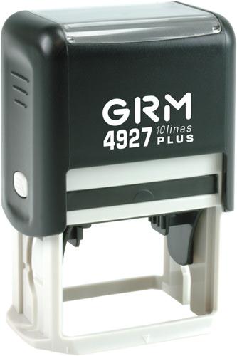 GRM 4927 PLUS